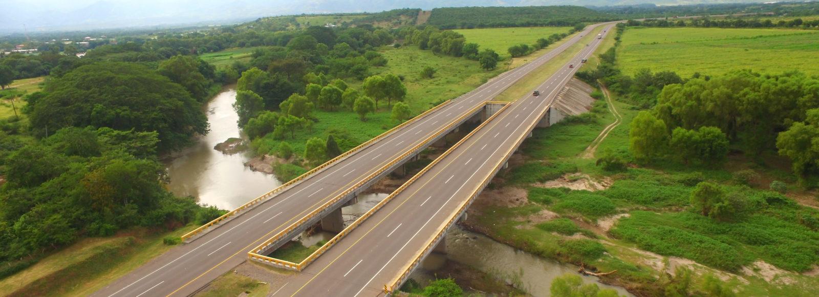 puente_riohumuya